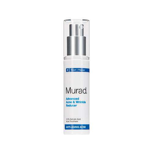 Serum Murad Advanced Blemish & Wrinkle Reducer