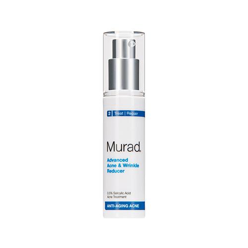 Serum giúp giảm mụn chống lão hóa Murad Advanced