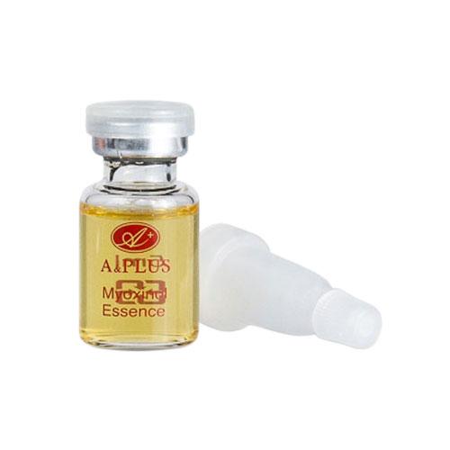 Serum trị mụn A&Plus Myoxinol Essence A020