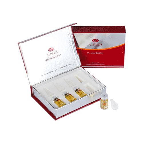 Serum đặc trị mụn A&Plus Myoxinol Essence A020