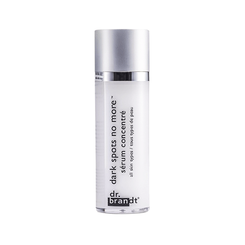 Serum Dr. Brandt Dark Spot No More Concentre
