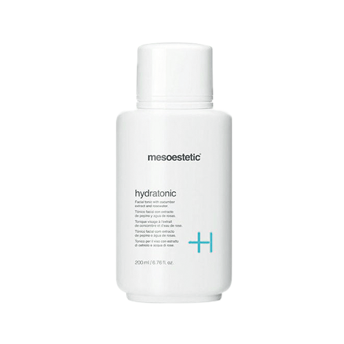 https://hoathienthao.com/public/uploads/images/products/serum-duong-da/tinh-chat-duong-am-can-bang-do-ph-mesoestetic-hydra-tonic.png