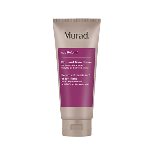 Murad Cellulite Firm and Tone