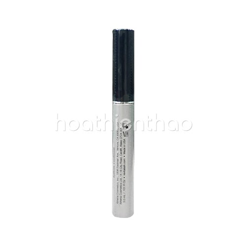 Serum mọc lông mày Revitabrow Advanced Eyebrow Conditioner