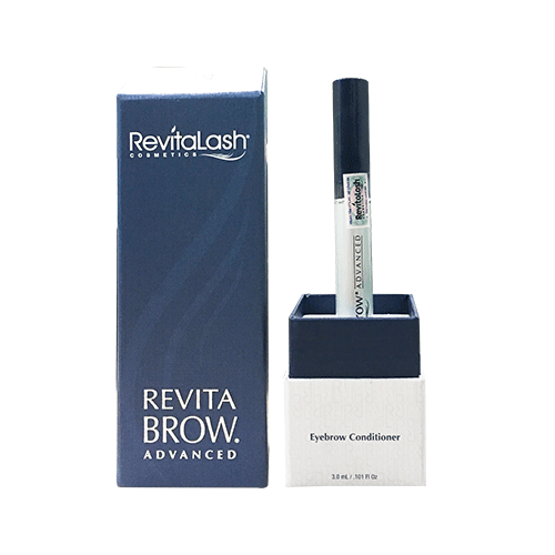 Serum Revitabrow Advanced Eyebrow Conditioner