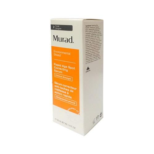 Murad Rapid Age Spot Correcting 04