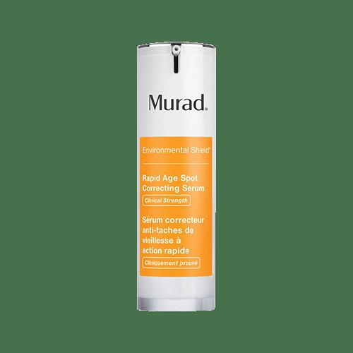 Serum trị nám làm sáng da Murad Rapid Age Spot Correcting