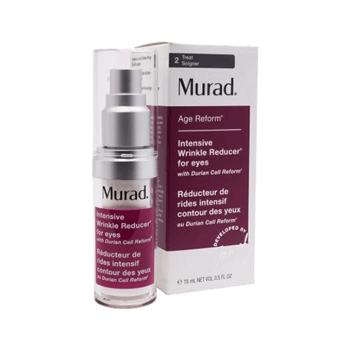 Serum Murad Intensive Wrinkle Reducer For Eyes