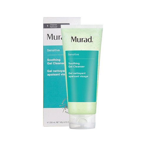 Sữa Murad Soothing Gel Cleanser giá rẻ