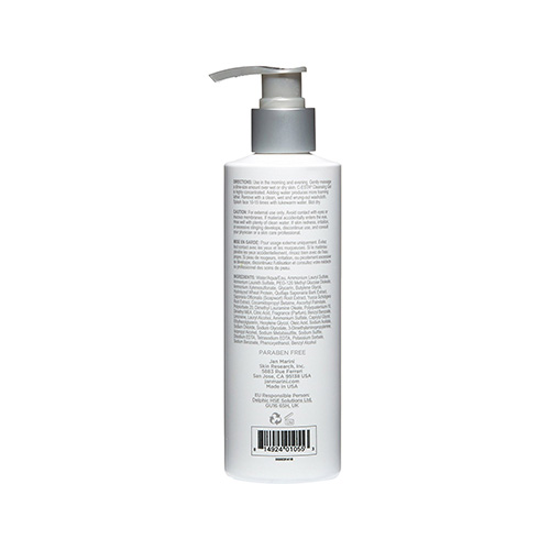 Gel rửa mặt Jan Marini C-Esta Cleansing