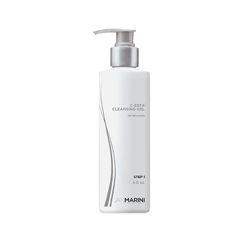Gel Jan Marini C-Esta Cleansing
