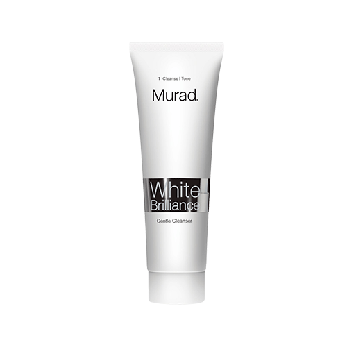 Murad White Brillance Gentle Cleanser