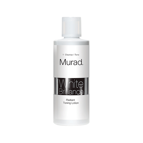Murad Radiant Toning Lotion