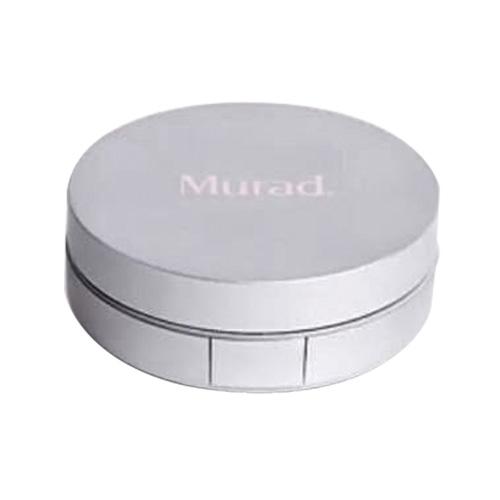 Phấn hút dầu Murad MattEffect Blotting Perfector