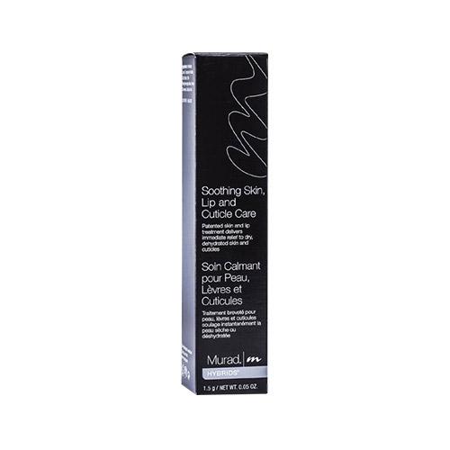 Son dưỡng bảo vệ và làm dịu da môi Murad Soothing Skin Lip Curticle Care