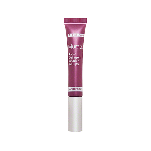 Son môi Murad Rapid Collagen Infusion For Lip