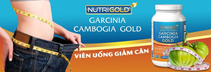 [Hình: vien-uong-giam-can-nutrigold-garcinia-cambogia-2.jpg]
