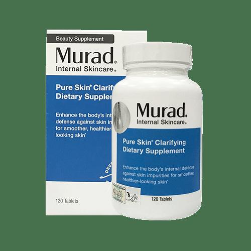 Murad Pure Skin Clarifying Dietary giá rẻ