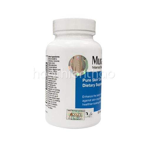 Viên uống Murad Pure Skin® Clarifying Dietary