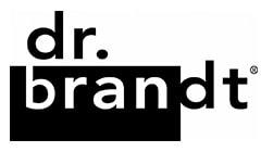 Logo thương hiệu sản phẩm Dr. Brandt