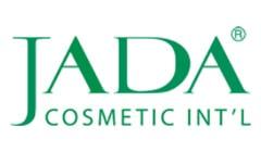 Logo thương hiệu sản phẩm Jada