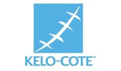 Logo thương hiệu sản phẩm Kelo-Cote