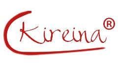 Logo thương hiệu sản phẩm Kireina