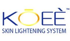 Logo thương hiệu sản phẩm Koee