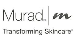 Logo thương hiệu sản phẩm Murad