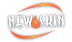 Logo thương hiệu sản phẩm Newskin