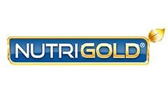 Logo thương hiệu sản phẩm Nutrigold