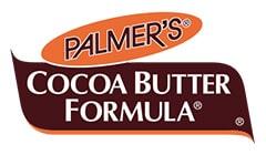 Logo thương hiệu sản phẩm Palmers