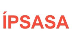 Logo thương hiệu sản phẩm íPsasa